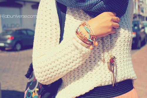 Hijab _3_