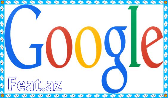 Google axtarışı yeniləyib