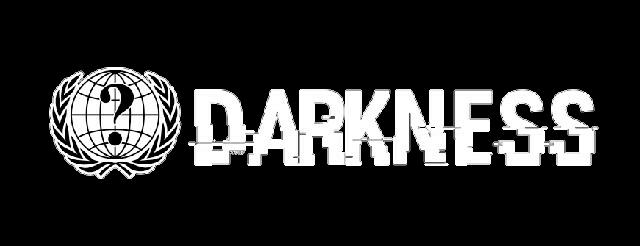 DarknessTR