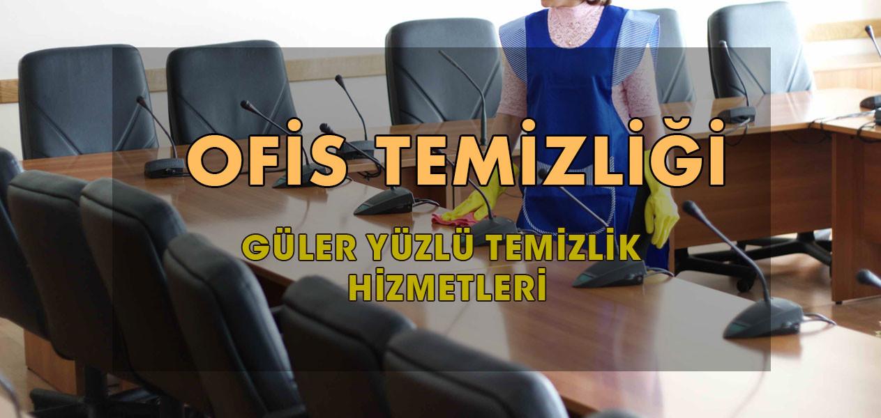 http://i.hizliresim.com/YDaZVa.jpg