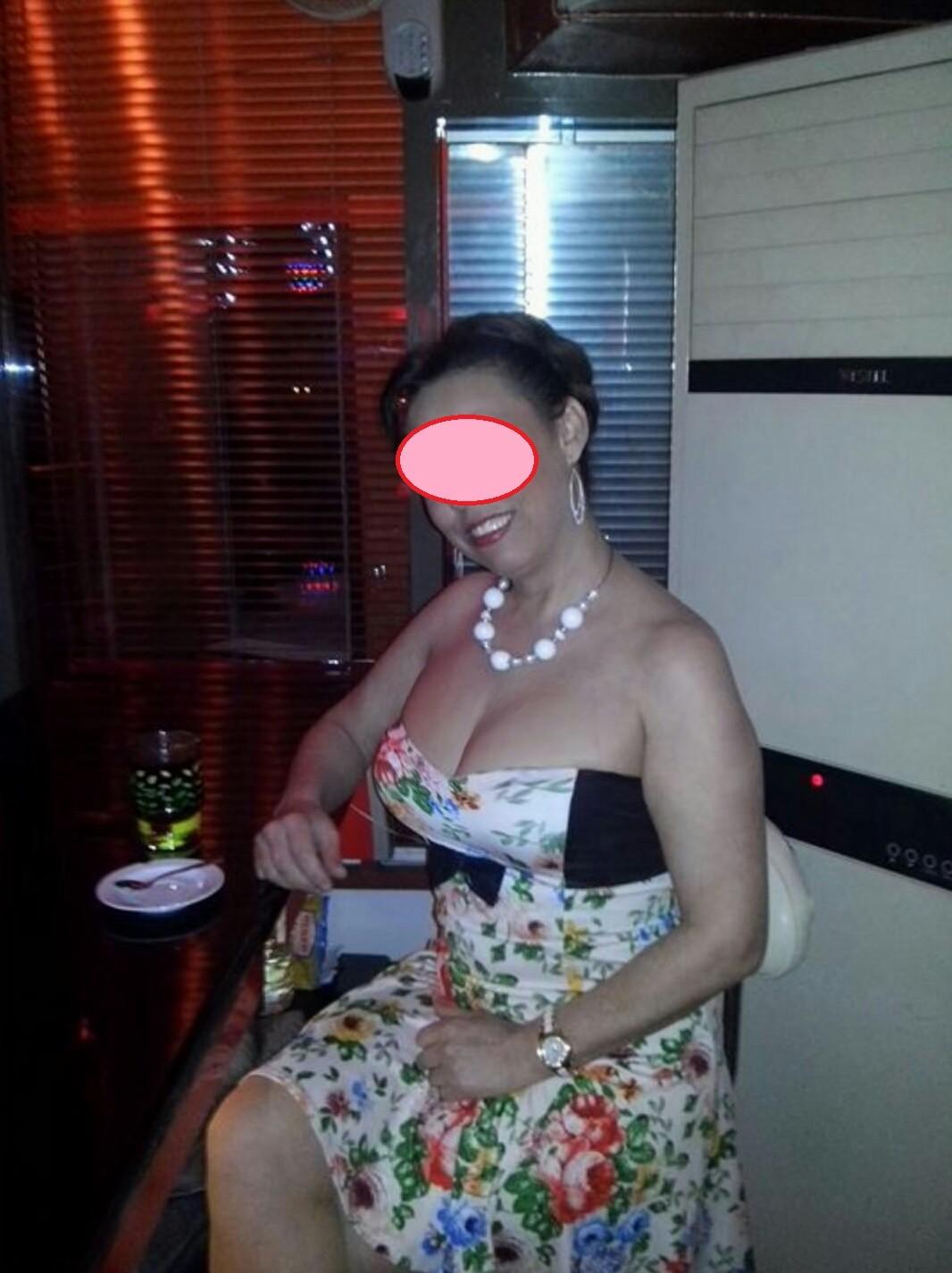 Eroticprince org adult tube
