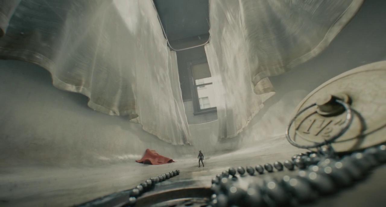 Karınca Adam - Ant-Man 2015 (720p WEBRip x264) DUAL TR-EN - HD Film indir