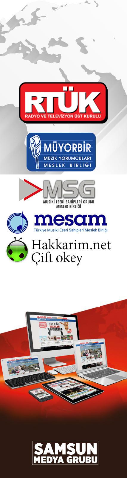 https://www.hakkarim.net/