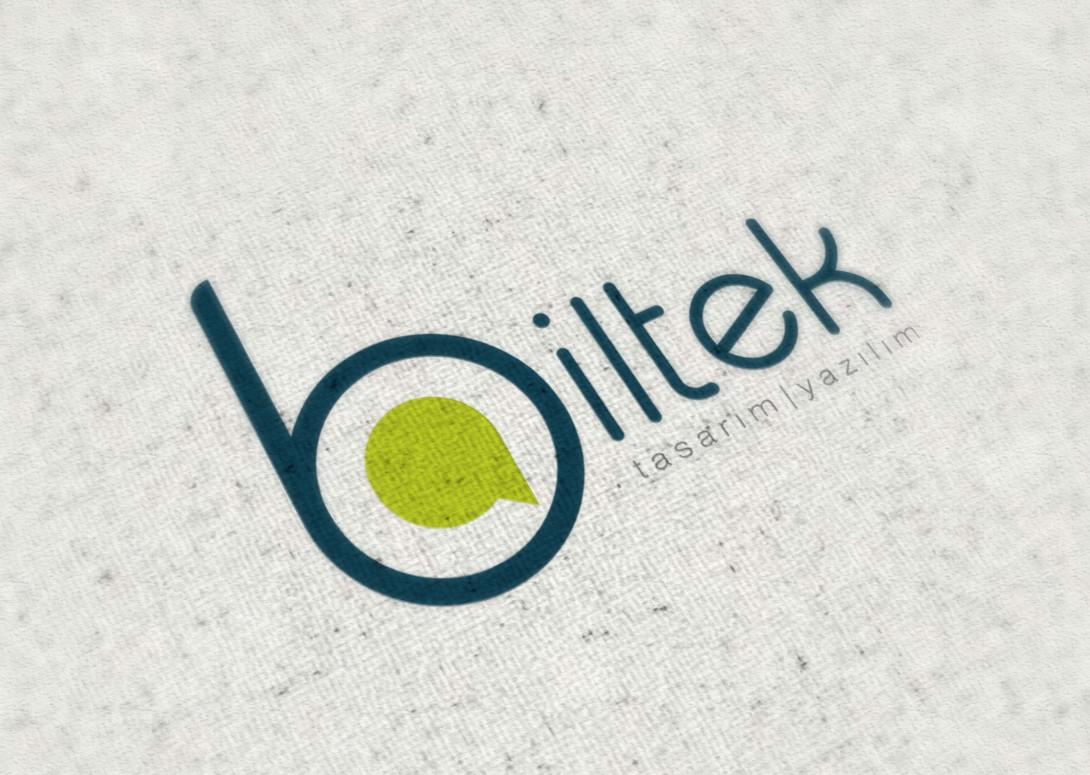 Kartvizit Tasarımı (Logo Dahil) | Sedat GÜL