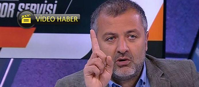 Mehmet Demirkol'dan Arda yorumu: ''Şaşırtıcı teklif!''