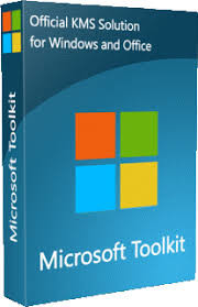 Microsoft Toolkit 2.6.2 FINAL İndir
