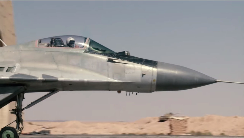 Syrian Arab Air Force - Page 2 YO41Qj