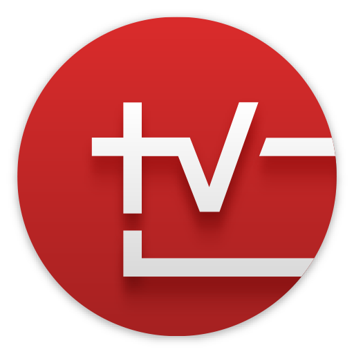 Video & TV SideView : Remote Android v5.1.1 Program – (android tv kumanda programı)