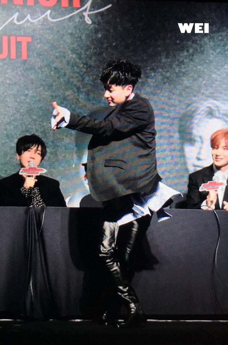 171106 Super Junior Basın Konferansı Fotoğrafları YOd4rD