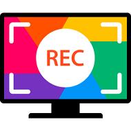 Movavi Screen Recorder 9.2.1 Multilingual   Katılımsız
