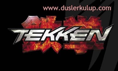 Tekken 7 Bilgisayar Dövüş Oyununu Full İndir