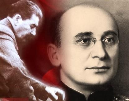 Stalinin ölümündən sonra həbs olunan Beriyanın bağışlanılmaq üçün yalvarış məktubu