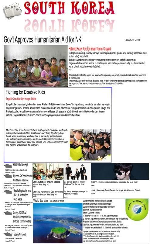 Karma REsimler - Sayfa 12 YOoVVa