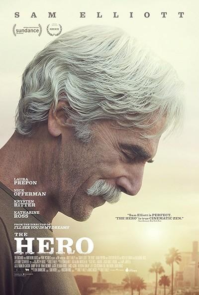 Kahraman – The Hero 2017 (BRRip – m1080p) Türkçe Dublaj indir