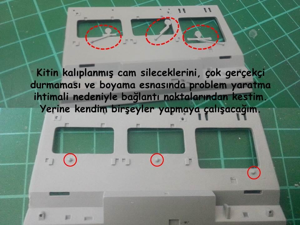 YOvy3A.jpg
