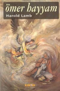 Harold Albert Lamb Ömer Hayyam Pdf