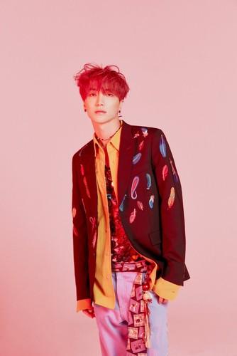 Super Junior - LO SIENTO Photoshoot YQ5L72