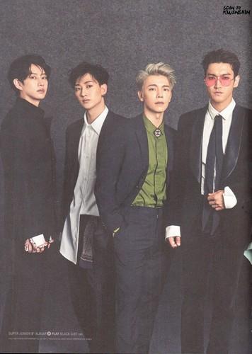 Super Junior - Play Album Photoshoot - Sayfa 2 YQMJ3Z