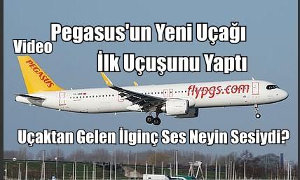 YS7i6Z