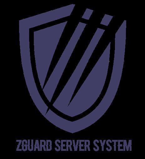 ZGuard Logo