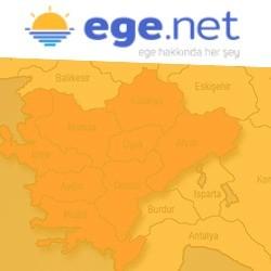 ege.net