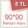 90x90 reklam