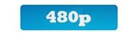 Üç Harfliler 2: Hablis 2015 480p Yerli Film - Tek Link indir
