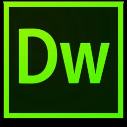Adobe Dreamweaver CC 2018 Final | Katılımsız