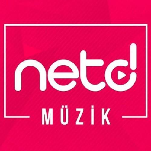 NETD Mayıs Ayı En Çok Dinlenen Şarkılar Top 100 İndir