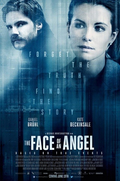 Meleğin Yüzü - The Face of an Angel 2014 Türkçe Dublaj Film İndir