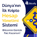 Bitcofly