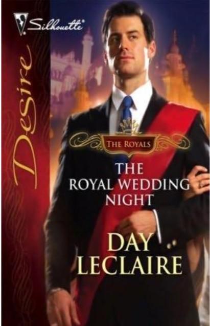 Bir Düğün Gecesi Day Leclaire Pdf E-kitap indir