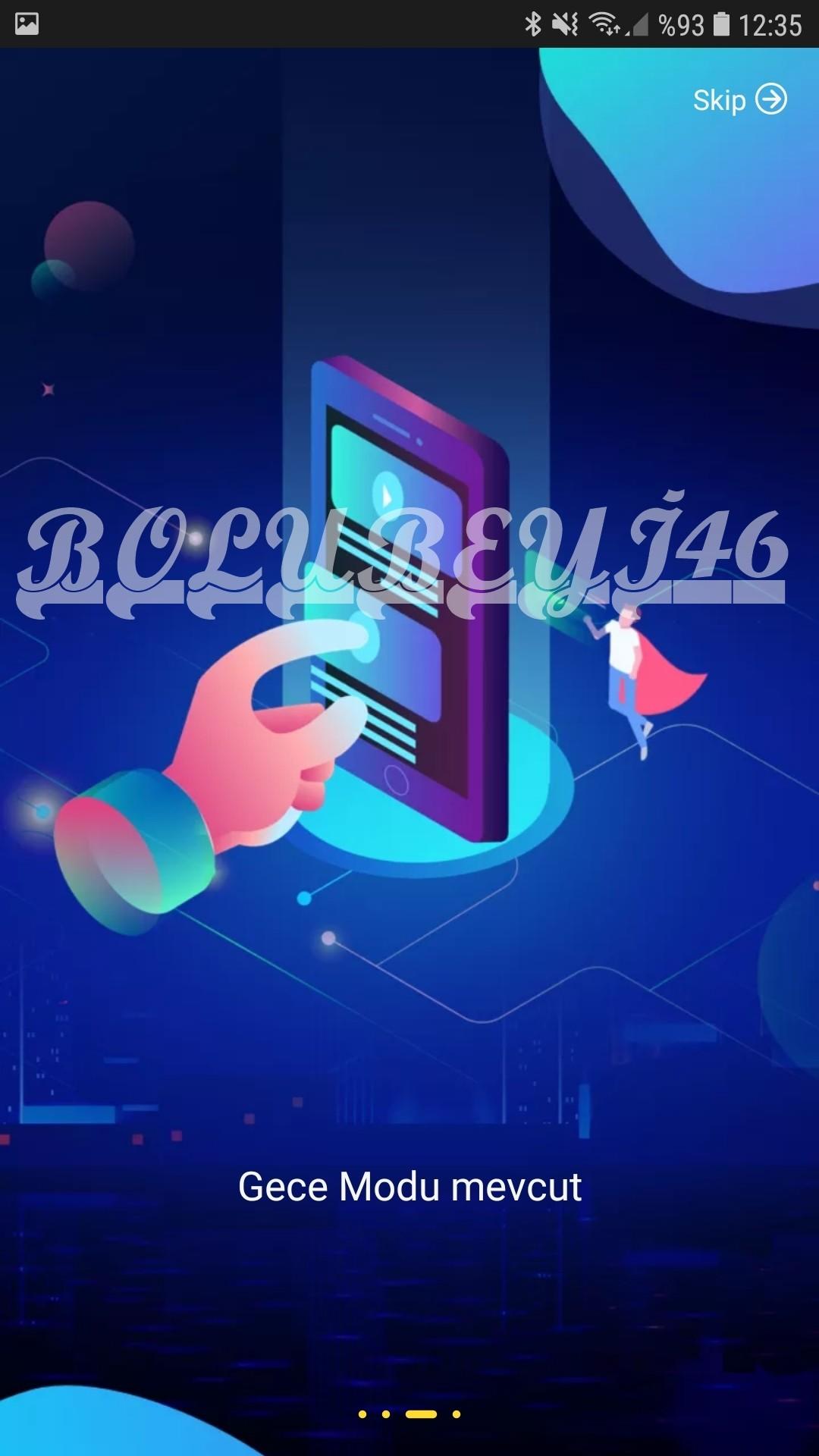 SnapTube APK Premium v5.12.1.5121301 Final (VIP)