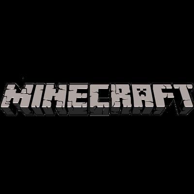VegaForum |  En Büyük Minecraft Forum | Minecraft Türk | Minecraft Server