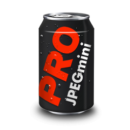 JPEGmini Pro 2.0.0.9 | Full