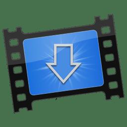 MediaHuman YouTube Downloader 3.9.9.54 (1204) | (x64) | Katılımsız