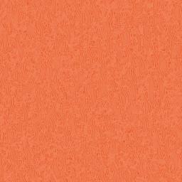 HTML Arka Plan Rengi Değiştirme ve Resim Ekleme