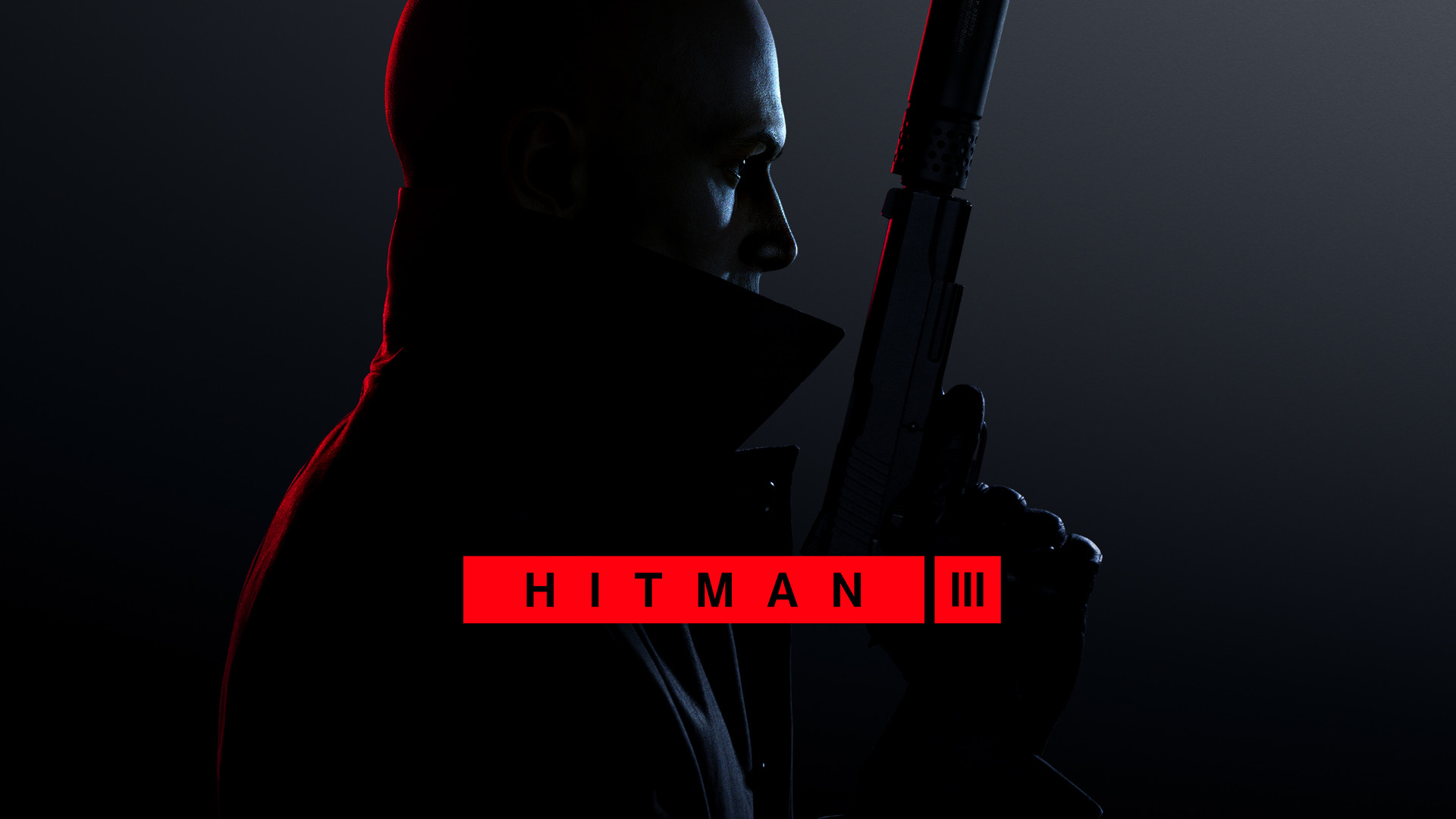 Hitman 3 Yeni Tanıtım Videosu