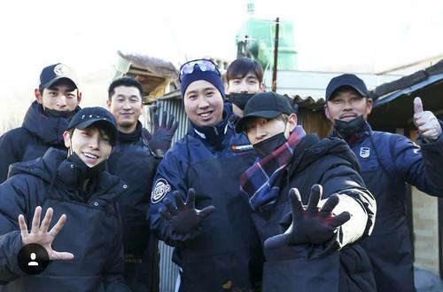 Donghae/동해 / Who is Donghae? - Sayfa 5 Yg3pAE