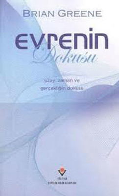 Brian Greene Evrenin Dokusu Pdf