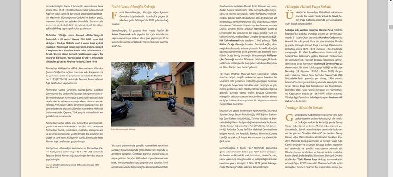 Karma REsimler - Sayfa 2 YgBJME