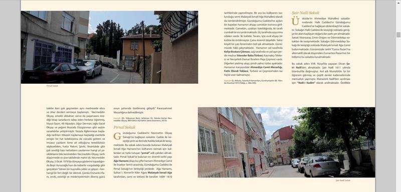 Karma REsimler - Sayfa 2 YgBW1D