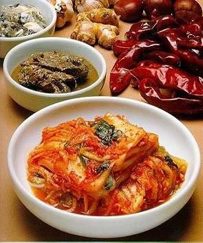 Kore Mutfağı YgJ2Xz