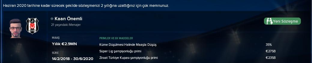 YgJRbk.png