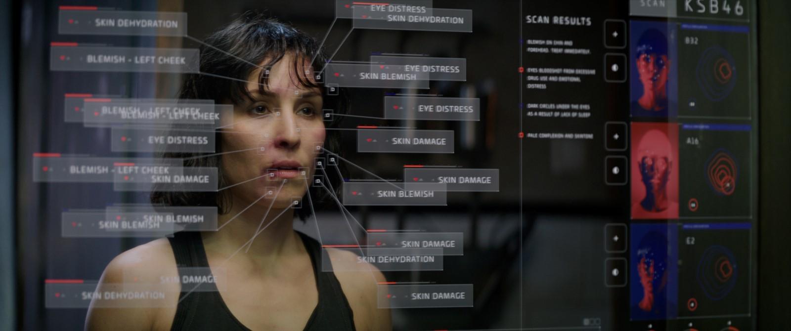 Yedinci Hayat Filmini indir Tek Part Ekran Görüntüsü 2