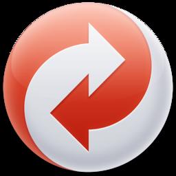 GoodSync Enterprise 10.8.2.2 Final - Full
