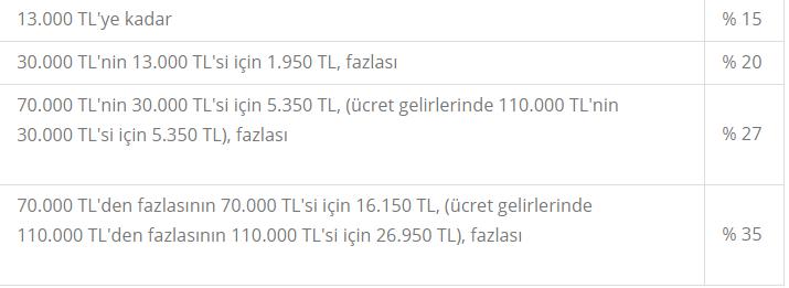 Yglpol.png
