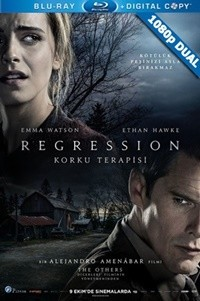 Korku Terapisi – Regression 2015 BluRay 1080p x264 DuaL TR-EN – Tek Link