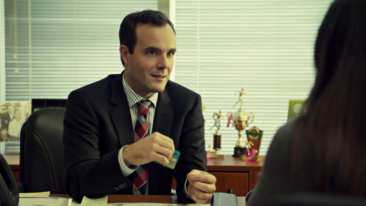 Orphan Black (2013–) 1. Sezon Tüm Bölümler