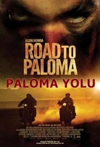 Paloma Yolu – Road to Paloma 2014 BRRip XviD Türkçe Dublaj – Tek Link
